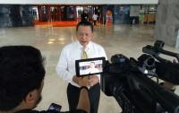 Bertemu GNPF Ulama, Pimpinan DPR Singgung Pentingnya Jaga Kebhinekaan
