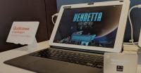 Intip Laptop Pertama yang Pakai Qualcomm Snapdragon 850
