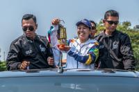 Legenda Tenis Yayuk Basuki Ingin Terjun Lagi di Asian Games