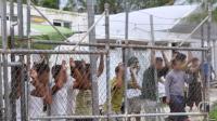 Aktivis HAM Kecam Australia Terus Melanggar Hak Pencari Suaka