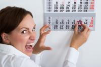 7 Fakta Jumat Tanggal 13, Benarkah Bawa Sial?