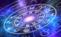 3 Zodiak yang Bakal Hoki Maksimal Bulan ini, Kamu Termasuk Gak?