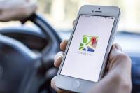 Pesawat Jatuh Tertangkap Google Maps, Ini Penjelasan Airnav Indonesia