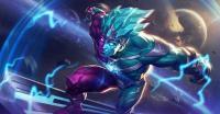 4 Hero Terunik di Mobile Legends yang Bikin Geregetan