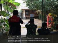 Rumah Mardani Dibom Molotov, PKS: Kemungkinan Terkait Politik