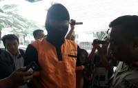 Tak Diberi Modal Nikah, Pemuda di Tangerang Bakar Rumah Orangtuanya