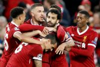 Bellamy Sarankan Liverpool untuk Beli Bek Tengah