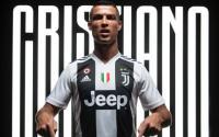 Presiden Liga Spanyol Ungkap Alasan Utama Ronaldo Hengkang ke Juventus