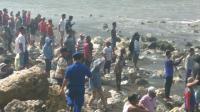 7 Korban Hilang Kapal Tenggelam di Jember Masih dalam Pencarian