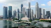 Peretas Curi Data Pribadi 1,5 Juta Pasien di Singapura