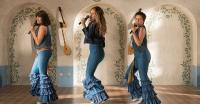 Movie Review: Mari Menyanyi dan Bersenang-senang Lagi Bersama Mamma Mia!