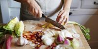 Bekenalan dengan Chef Burak Ozdemir yang Ngehits Berkat Kebab Raksasa