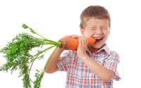 Kenapa Anak Benci Makan Buah dan Sayuran? Ini Penjelasan Ilmiahnya