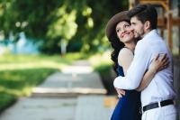 Nasihat Kesejahteraan Banyak Dicari dari Pasangan Hidup Ketimbang Orangtua