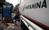 Polemik Penjualan Aset Pertamina, Apa Beda Spin Off dan Privatisasi?