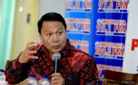 Politisi Mardani Ali Sera Akan Dipanggil Polisi Terkait Pelemparan Bom Molotov