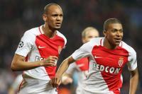 Fabinho Ingin Ajak Mbappe Gabung ke Liverpool