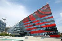 AC Milan Resmi Lolos dari Hukuman UEFA