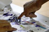 12.000 Pemilih yang Berulang Tahun ke-17 saat Pemilu Terancam Tak Bisa Memilih