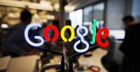 Inikah Taktik Google Bersaing dengan Search Engine 'DuckDuckGo'