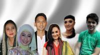 Magnet Kuat Artis Nyaleg di Mata Parpol untuk Pemilu 2019