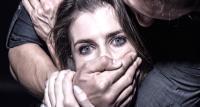 Mahasiswi RI Korban Perkosaan di Belanda <i>Shock</i> Berat dan Masih Dirawat di ICU