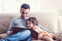 Kapan Model Drone Parenting Bisa Diterapkan pada Anak?
