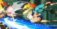 Dragon Ball FighterZ Jadi Game Terpopuler di Evo 2018