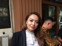 Roby Geisha Resmi Bercerai dengan Cinta Ratu Nansya