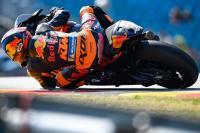 Smith Buka Peluang Jadi Pembalap Tes Yamaha di MotoGP 2019