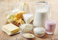 Benarkah Susu Jadi Faktor Penyebab Obesitas pada Anak?