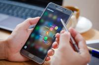 Ini Bocoran Fungsi S Pen Galaxy Note 9 dan Galaxy Tab S4