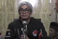 Ustaz Evie Effendi Dilaporkan ke Polda Jabar, Didemo hingga Akan Diadukan ke MUI