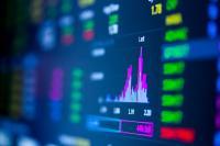 Wall Street Naik Usai Mata Uang Turki Alami Penguatan