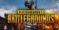PUBG Mobile Gandeng Film 'Mission Impossible: Fallout'