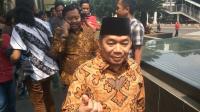 PKS Dorong Gempa Lombok Jadi Bencana Nasional