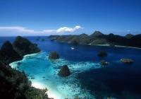 Dihuni Roh Jahat, Taman Laut Bunaken Sempat Ditakuti Penyelam dan Nelayan