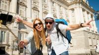 Catat! Diskon Tiket Pesawat dan Hotel Menyambut HUT ke-73 RI, Banyak Penawaran Menarik!