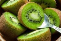 Aneh dan Agak Berbulu, Kulit Kiwi dan Nanas Punya Segudang Manfaat Jika Dimakan