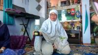 Kenangan sang Ibu Tentang Sosok Mahasiswi Indonesia yang Tewas Tenggelam di Jerman