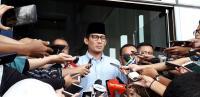 Usai Lapor LHKPN ke KPK, Sandiaga Enggan Beberkan Jumlah Kekayaannya