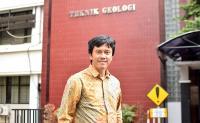 ITB: Efek Gempak Lombok Berdampak pada Gunung Api di Sekitarnya