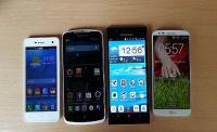 Daftar 5 Ponsel Paling Mahal Sejagad Raya, Harga Capai Rp200 Miliar Lebih!