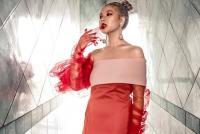 Hold On, Single Baru Gloria Jessica yang Bernuansa Elektronik