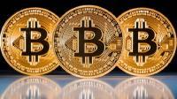 Pemerintah Arab Saudi Resmi Larang Bitcoin, Ini Alasannya