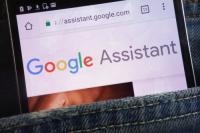 Google Assistant Dilengkapi Fitur Baru, Bisa Bacakan Berita