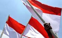 BPS: Indeks Demokrasi Indonesia Meningkat, tapi Variabel Kebebasan Berpendapat Menurun
