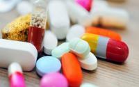 Sering Anda Lakukan, Ini 5 Cara Minum Obat yang Keliru