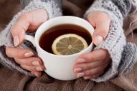 7 Bahaya yang Mengintai dari Kebiasaan Minum Teh