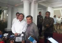 Usai Hari Kemerdekaan Indonesia, Prabowo Akan Temui Presiden Jokowi